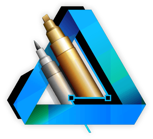 Affinity Designer might give Adobe a bit of a headache