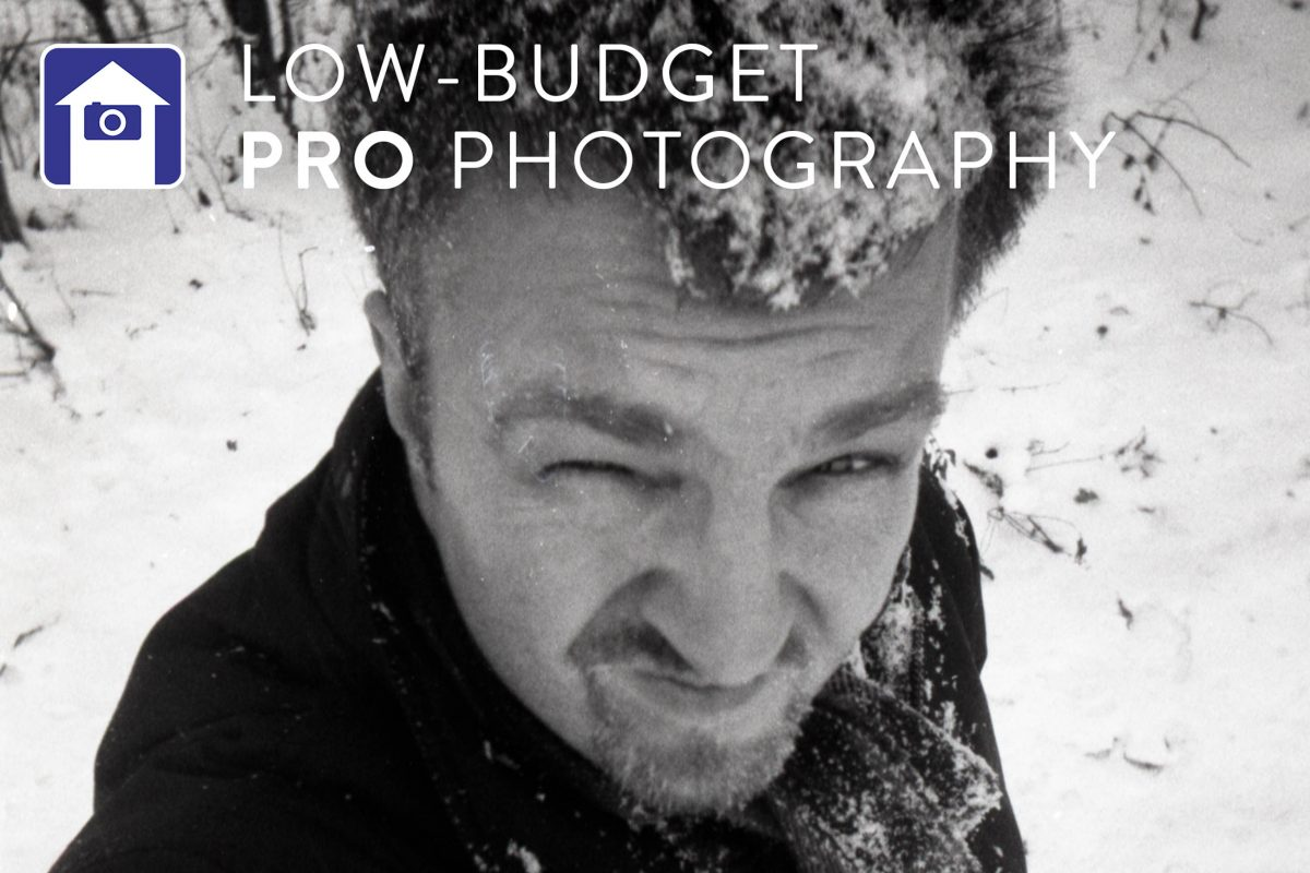 tfttf731 – Low-Budget Pro Photography